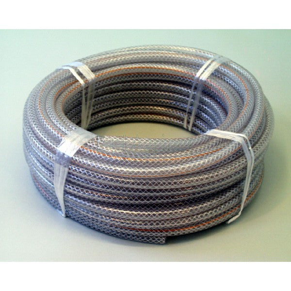 Hose Lab Reinforced Pm 8mm 30m