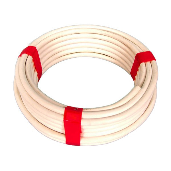 Cable Surfix 3 + Earth 2.5mm 100m White