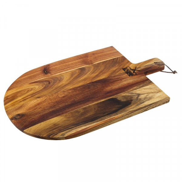 My Butchers Block Paddle Board Large