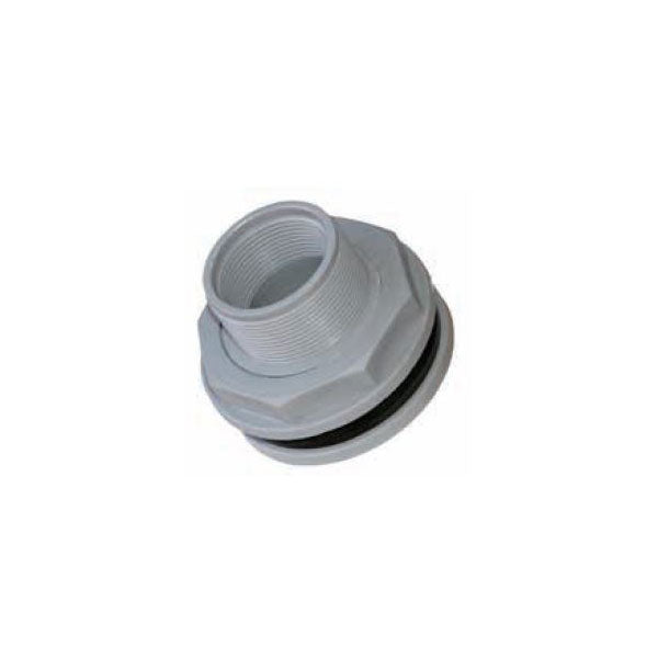 JoJo male/female tank connector 50/40mm