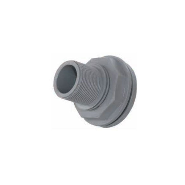 JoJo male tank connector 40mm