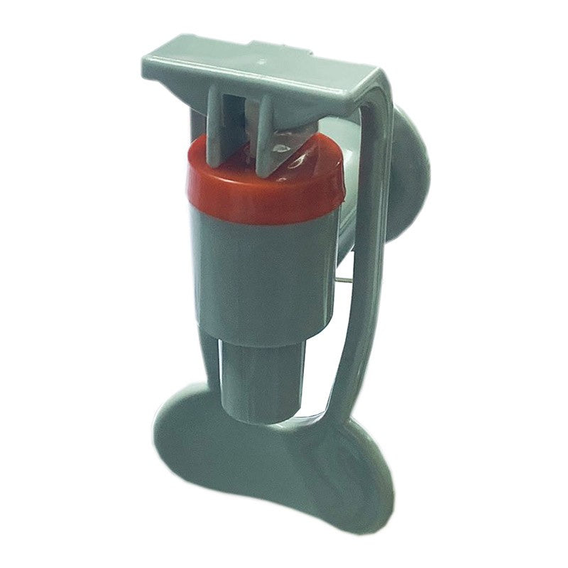 Empire Water Dispenser Tap Warm For D55