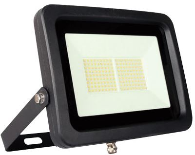 230Vac 20W Led Cool White Sky 2.0 Led Flood Ip65