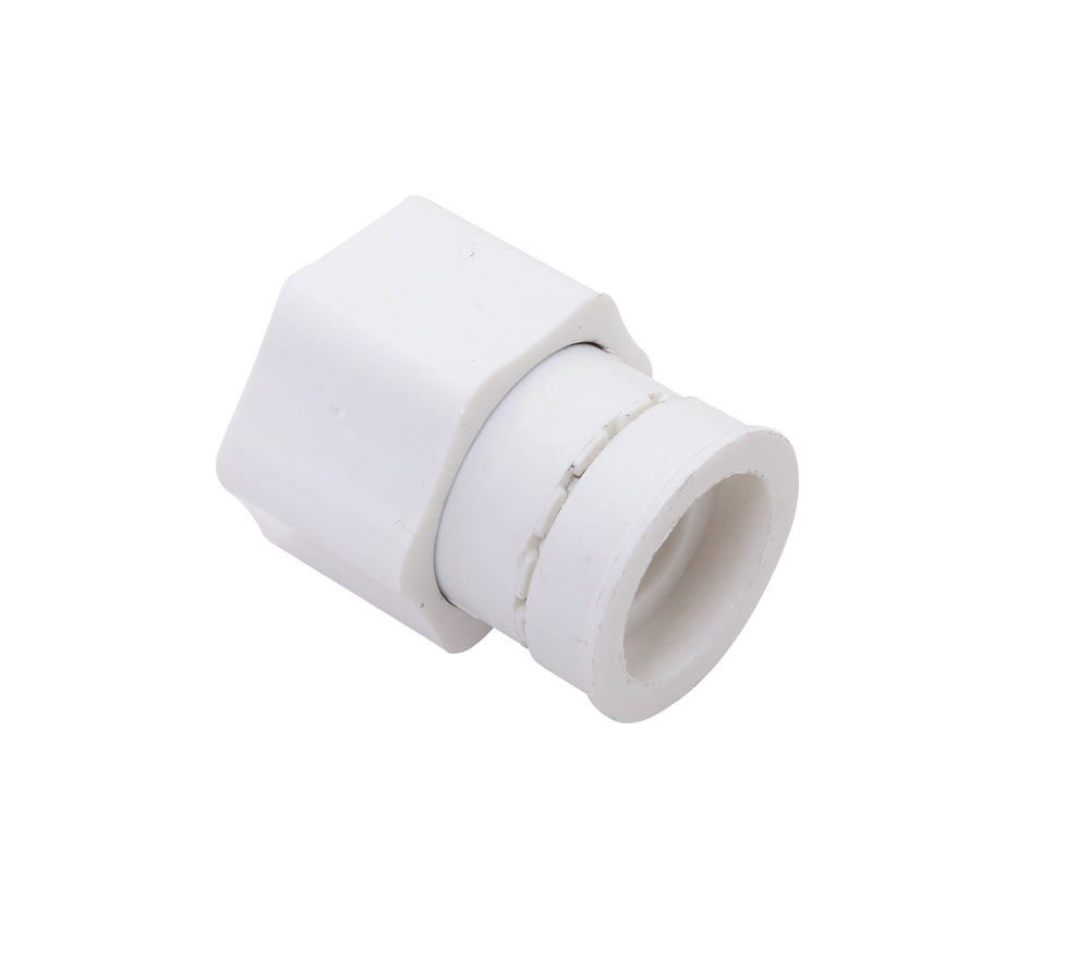 Water Saving Shower Restrictor