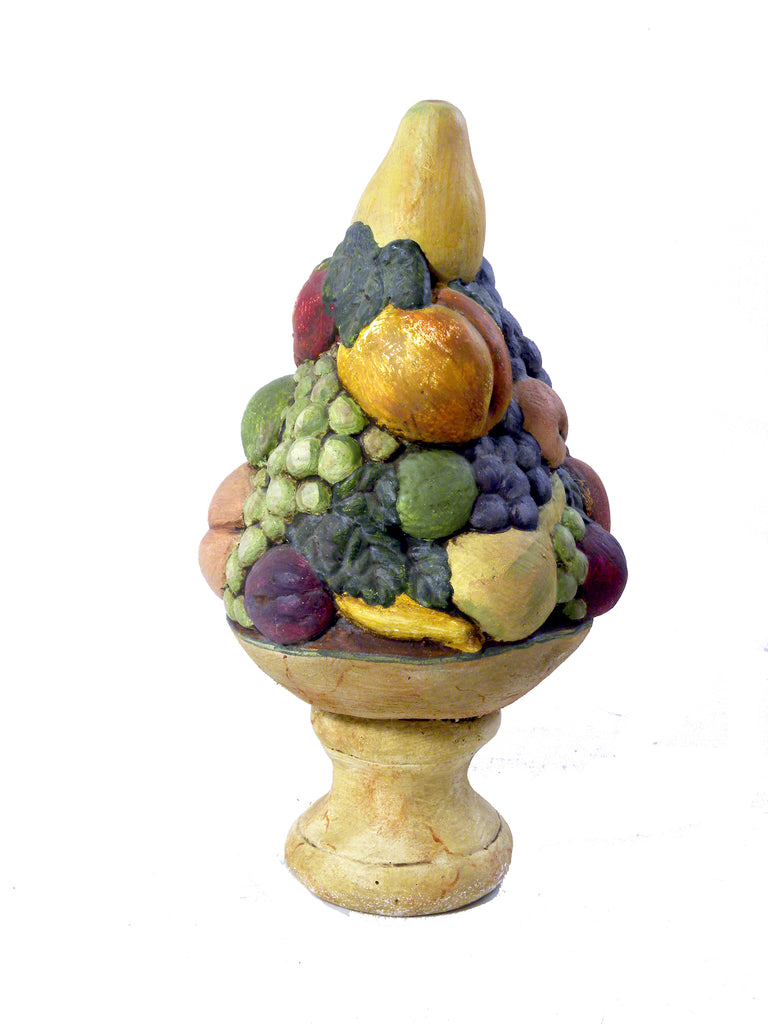 Fruit Topiary- Open Edition - BELLAVINTAGEHOME