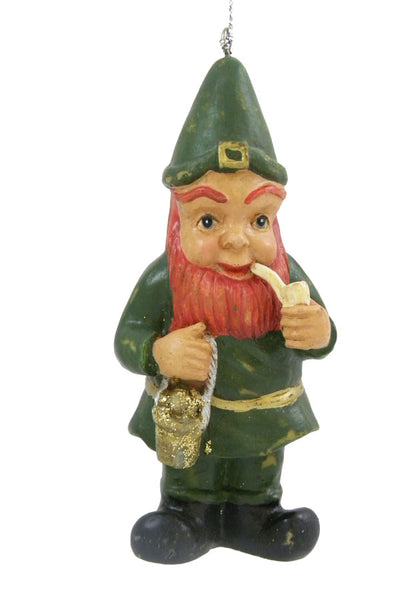 St Patrick's Ornaments - BELLAVINTAGEHOME