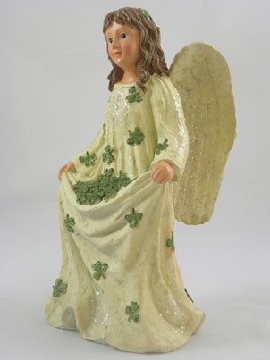 St Patrick's Angel