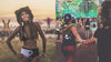 SpiritHoods Quiz: What Music Festival was made for you?