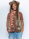 Koyo Bear Collector Edition SpiritHood - SpiritHoods