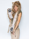 Coyote Collector Edition SpiritHood - SpiritHoods