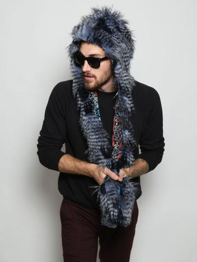 Blue Jay Collectors Edition - SpiritHoods