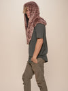 Collector Edition Merman Shawl - SpiritHoods