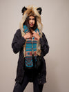 Collector Edition Red Fox 2.0 SpiritHood - SpiritHoods