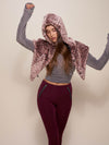 Collector Edition Mermaid Shawl - SpiritHoods