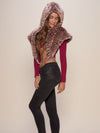 Mermaid Collector Edition SpiritHoods Shawl - SpiritHoods