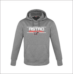 ASTRO Performance à capuchon / Performance Hoodie