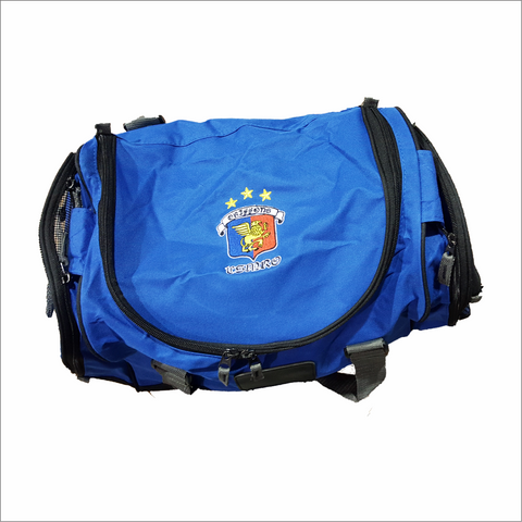 CSMRO Deluxe Travel Bag / Sac de sport