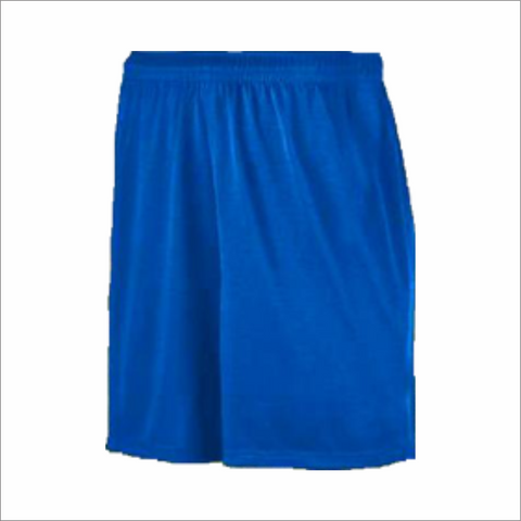 CSMRO Short de pratique Royal / Royal Practice Shorts