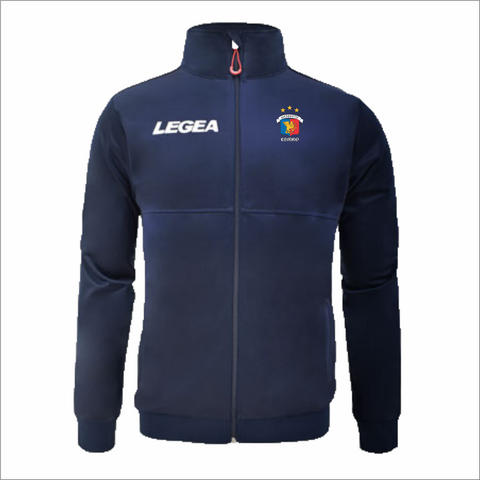 CSMRO Vento Pinocchietto Tracksuit Royal/Navy / Survêtement Vento Pinocchietto royal/marine
