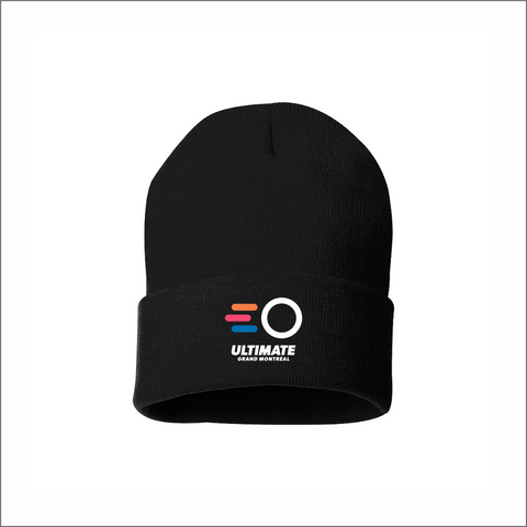 UGM  Tuque