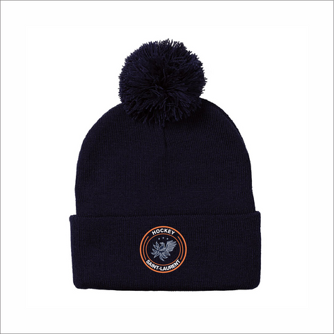 HSTL Tuques