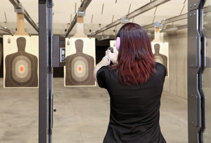 6 Best Guns for Women Protecting Their Family