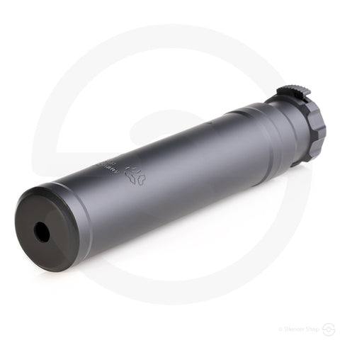 Advanced Armament AAC SR-7 - Waymore Silencers