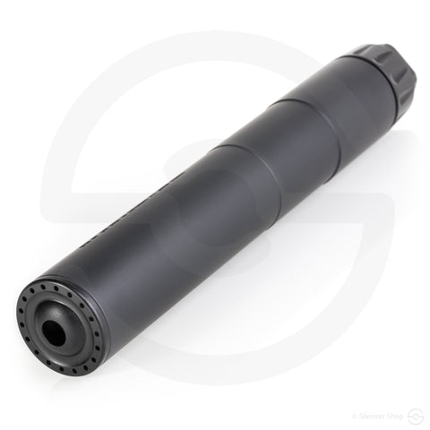 BOWERS VERS 30T - Waymore Silencers