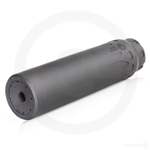 DEAD AIR NOMAD 30 - Waymore Silencers