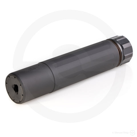 DEAD AIR DA SANDMAN S Waymore Silencers Houston Texas Suppressor