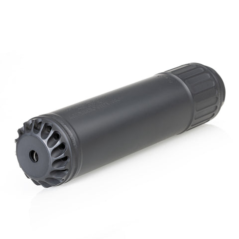 OSS SUPPRESSORS HX-QD 5.56mm Waymore Silencers Houston Texas