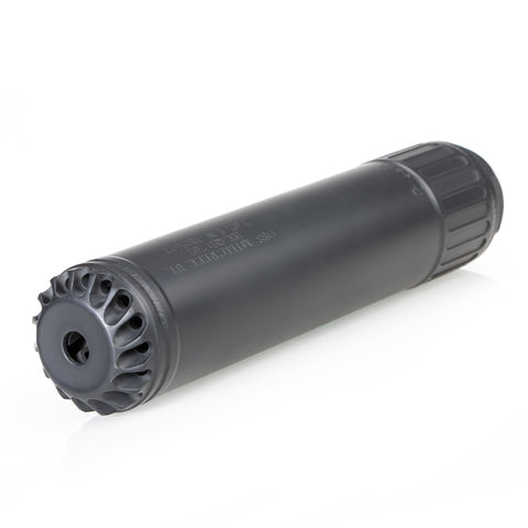 OSS SUPPRESSORS HX-QD 7.62mm - Waymore Silencers