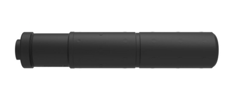 KNIGHT'S ARMAMENT KAC 94368 MK23 .45 CALIBER Waymore Silencers Houston Texas Suppressor