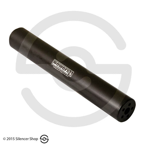 BOWERS VERS 45 - Waymore Silencers
