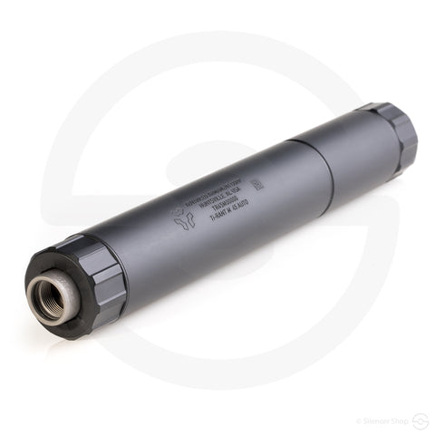Advanced Armament AAC TI-RANT 45M - Waymore Silencers