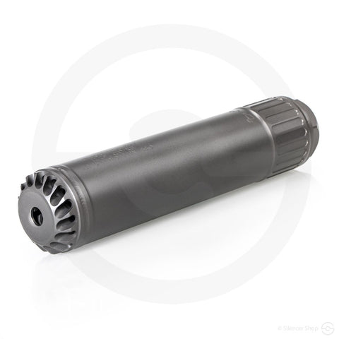 OSS SUPPRESSORS HX-QD 762 Ti Waymore Silencers Houston Texas