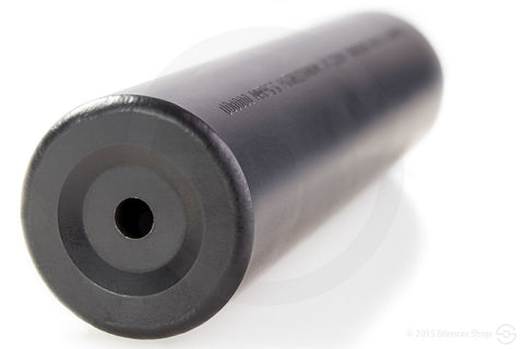 Palmetto State Defense PSD Monolith - Waymore Silencers