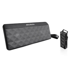 Audio Avermedia Wireless Microphone And Speaker