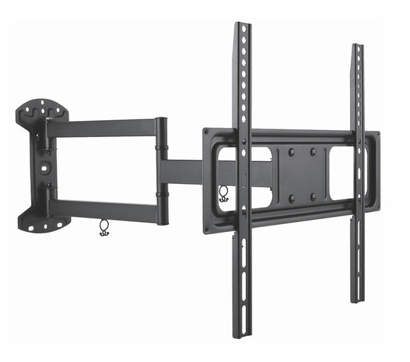 Bracket Economy Full Motion Tv Wall Mount