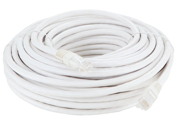 Cable Network Cat 6 20m
