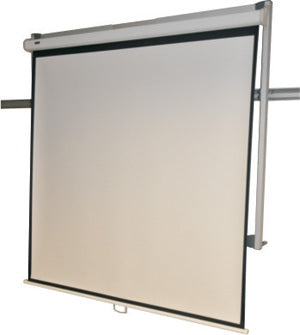 Easy Rail Screen Frame 1200 To 2400mm