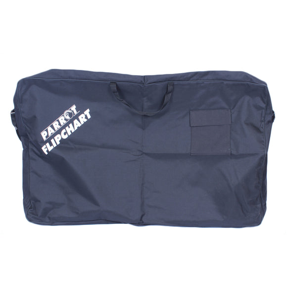 Flipchart Standard Carry Bag 1100 680 90