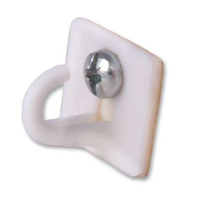 Hook Easy Groove Frame