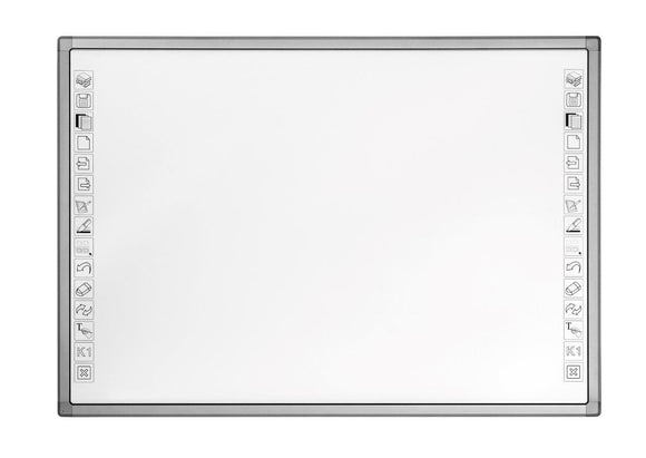 Iwb 78 Multi Touch Interactive Whiteboard