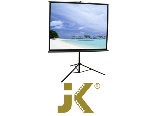 JK Tripod Screen