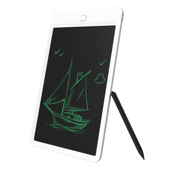 LCD Writing Tablet 10 inch