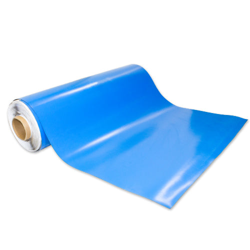 Mag Flex Roll 20mts 610 Blue