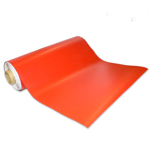 Mag Flex Roll 20mts 610 Red