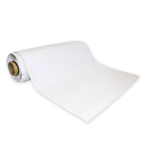 Mag Flex Roll 20mts 610 White