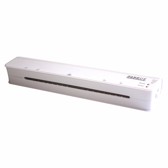 Laminating Machine A 3 2 Roller 360mm Min